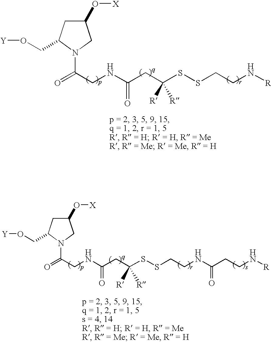 Figure US20090247614A1-20091001-C00017