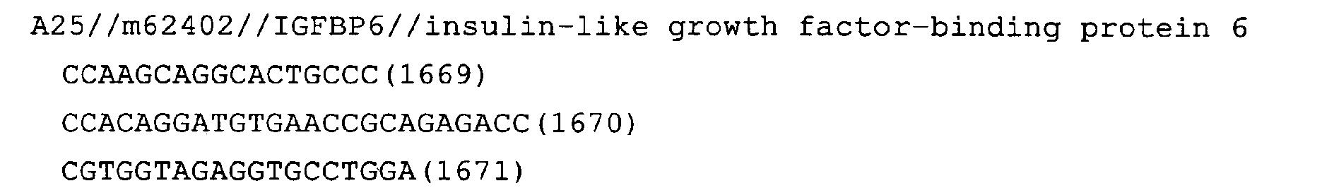 Figure 01880008