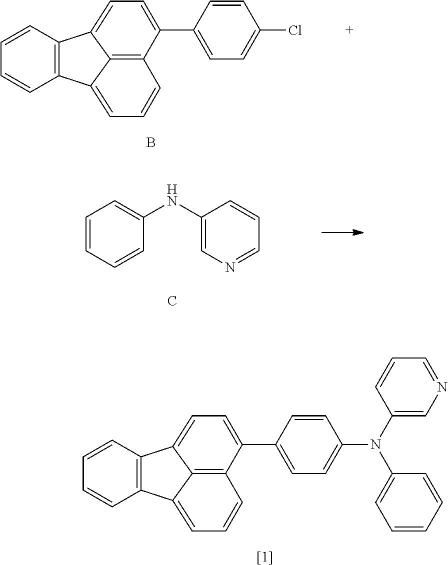 Figure US20150280139A1-20151001-C00132