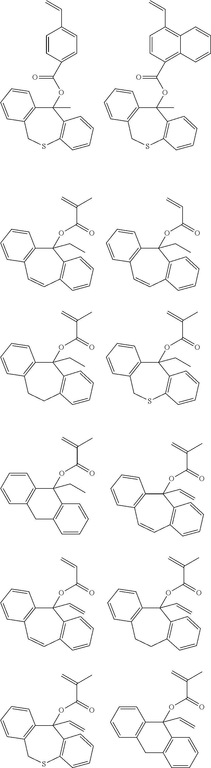 Figure US09040223-20150526-C00121