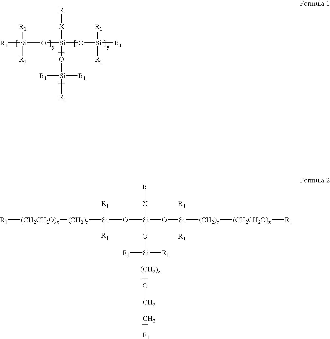 Figure US07101949-20060905-C00001