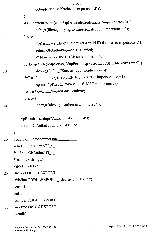 Figure US20030105862A1-20030605-P00006