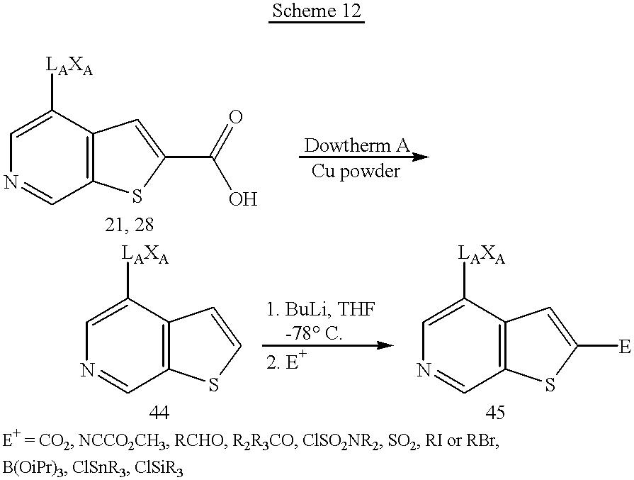 Figure US06232320-20010515-C00016