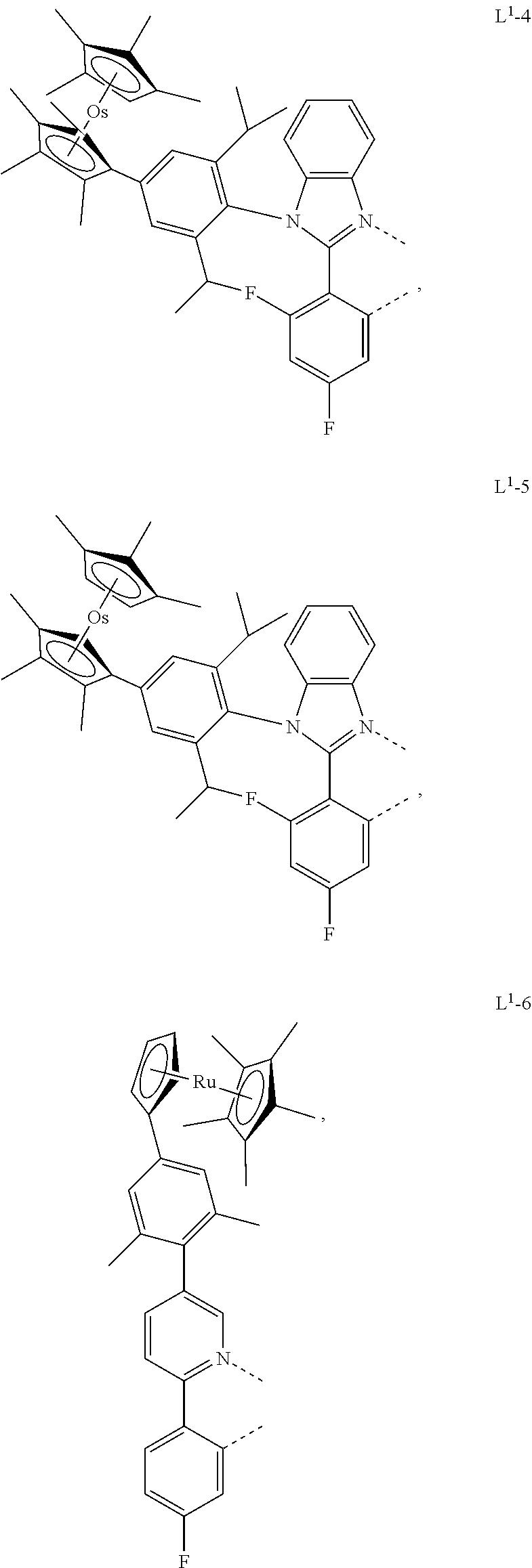 Figure US09450195-20160920-C00012