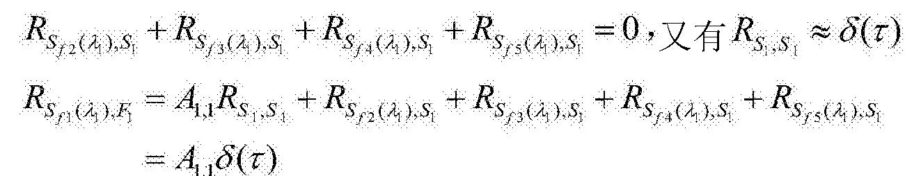 Figure CN106290271AD00062