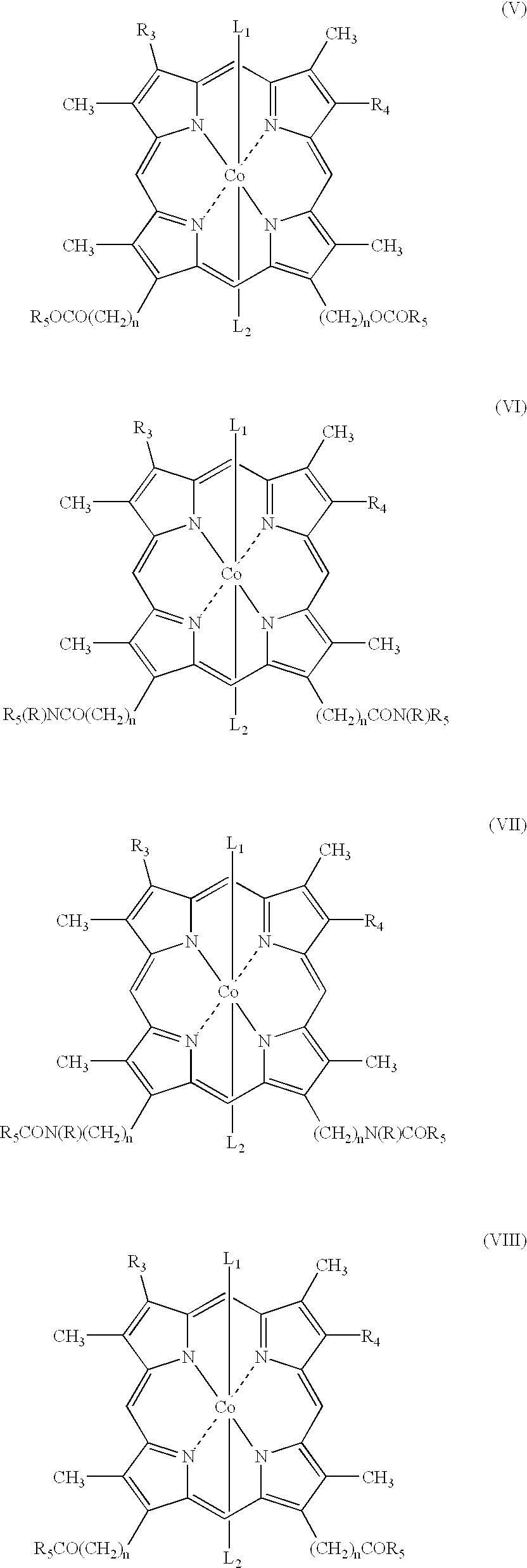 Figure US20020165216A1-20021107-C00009