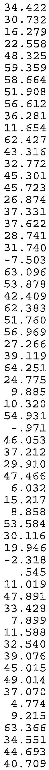 Figure imgf000138_0003
