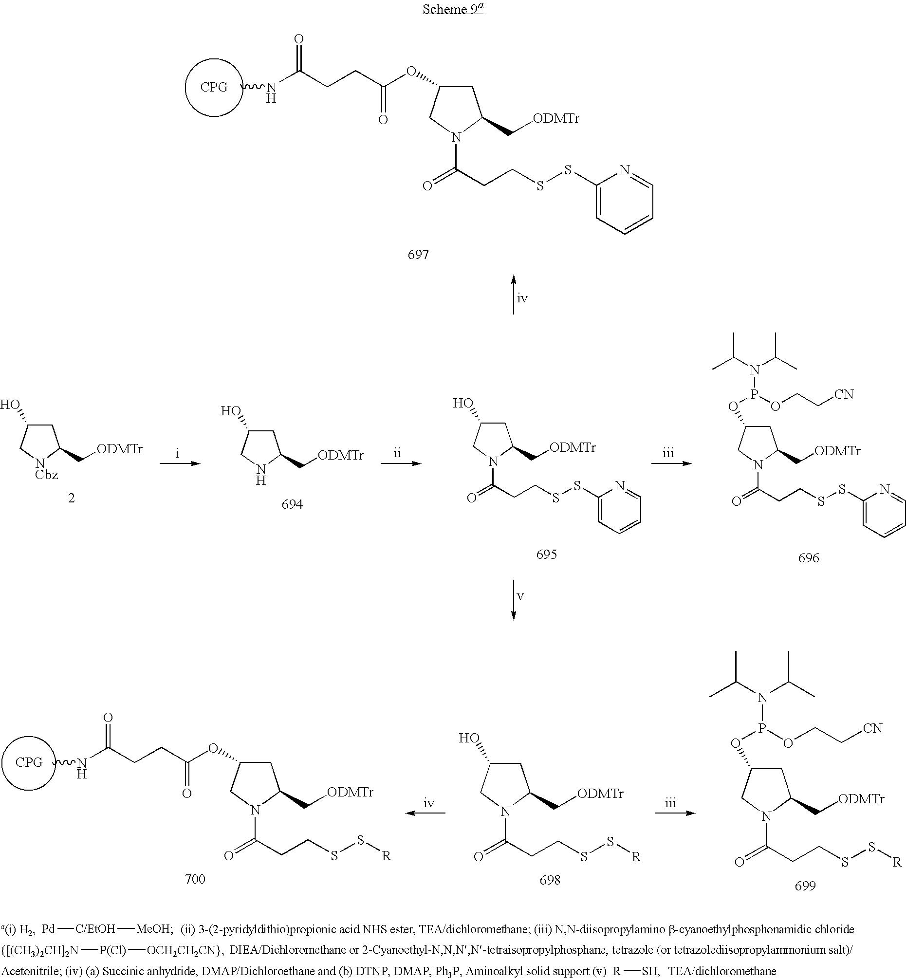 Figure US08017762-20110913-C00054