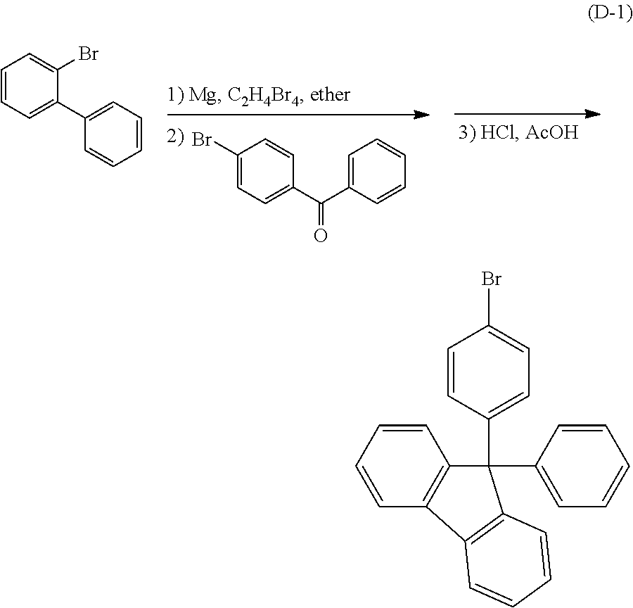 Figure US09843000-20171212-C00075