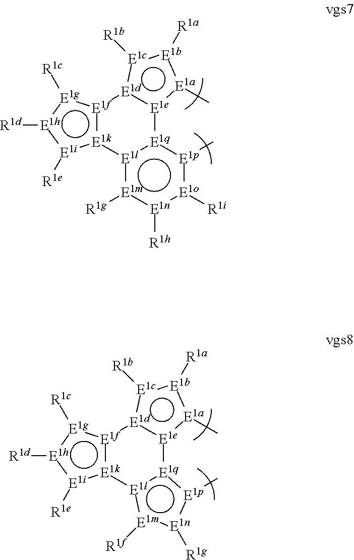 Figure US09065063-20150623-C00180