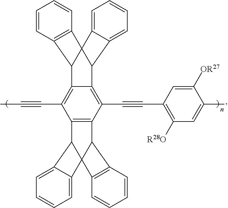 Figure US08198096-20120612-C00030