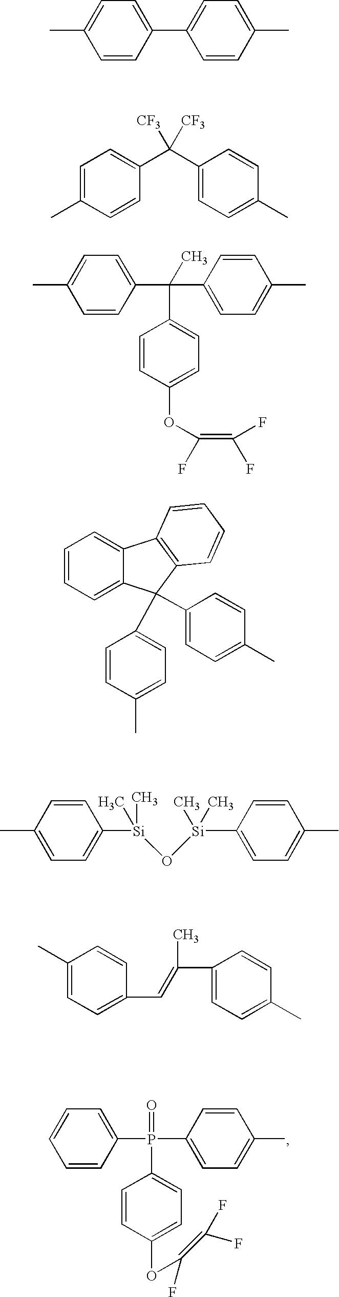 Figure US06649715-20031118-C00008