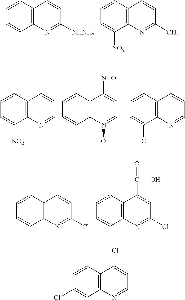 Figure US20090246660A1-20091001-C00005