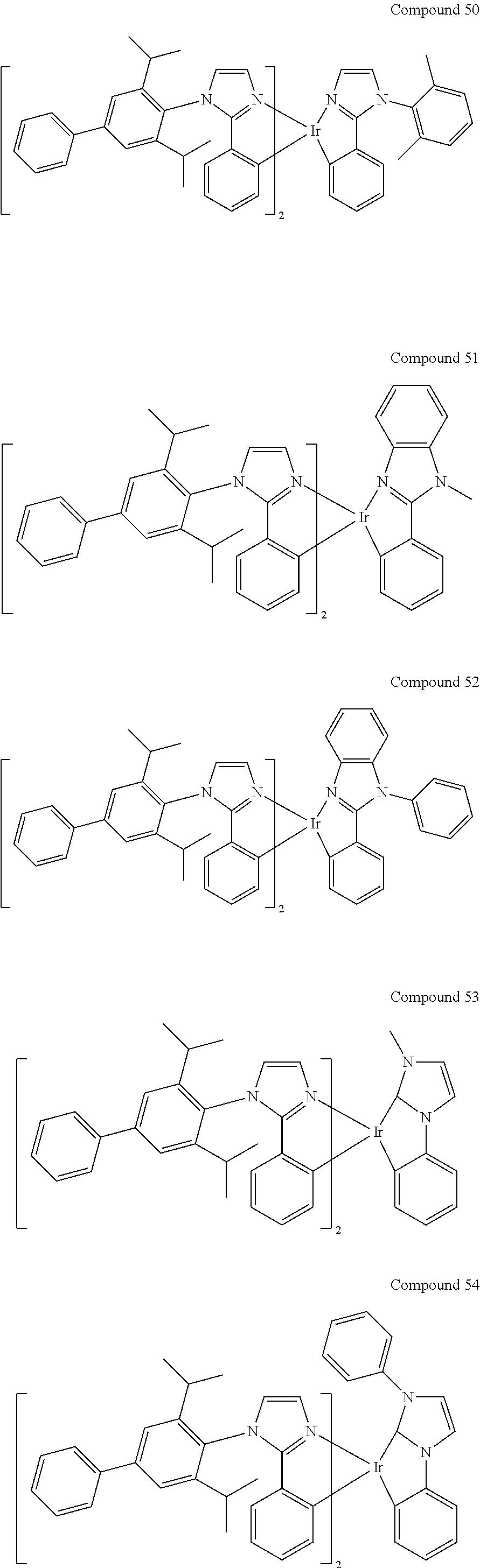 Figure US08586204-20131119-C00025