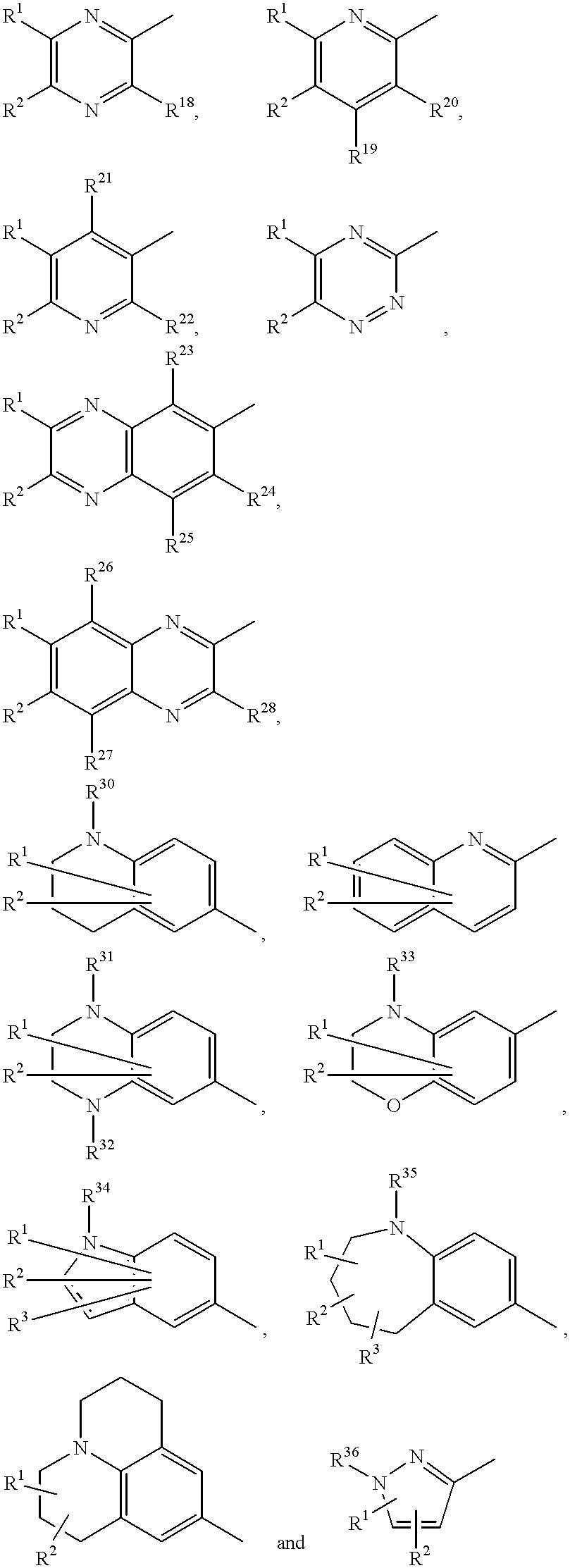Figure US06329402-20011211-C00005