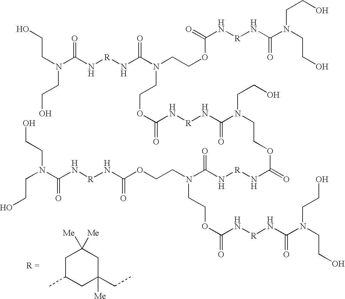 Figure US20060014850A1-20060119-C00004