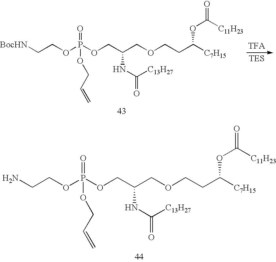 Figure US06551600-20030422-C00036