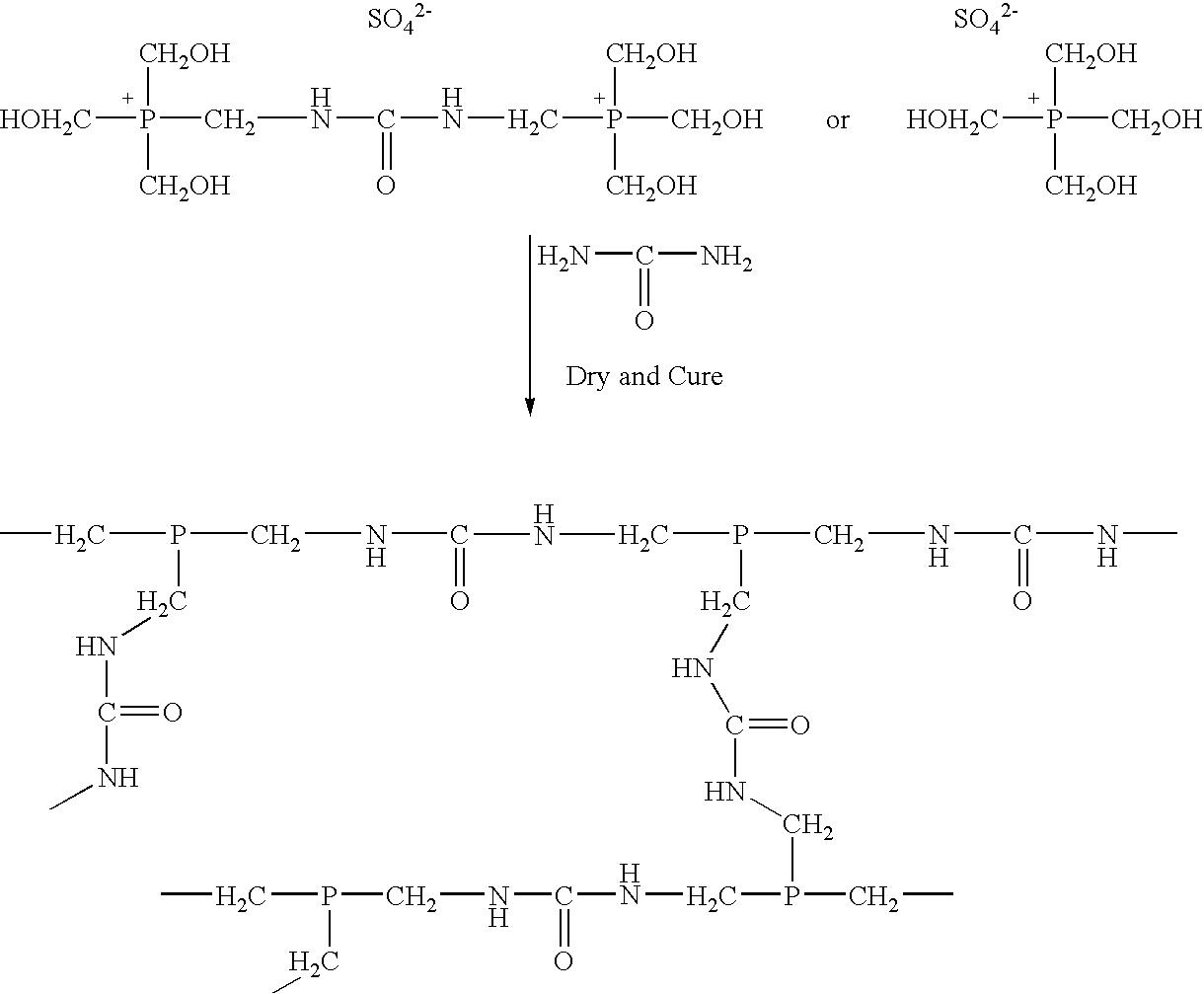 Figure US08012891-20110906-C00003