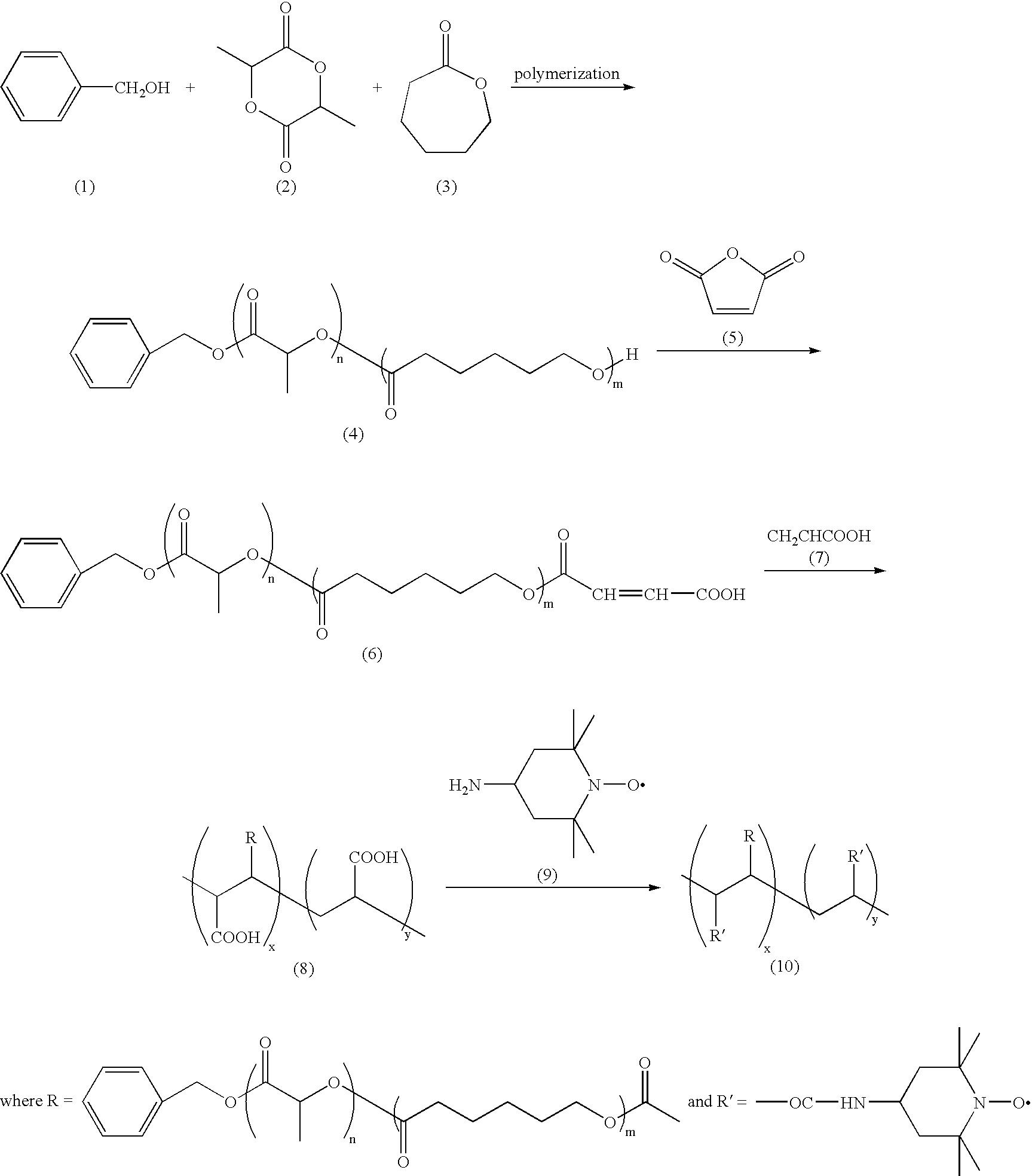 Figure US06830747-20041214-C00001