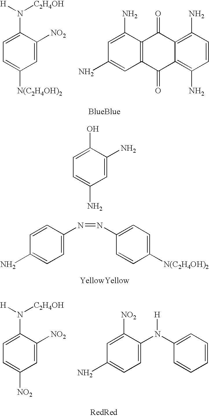 Figure US06986886-20060117-C00012
