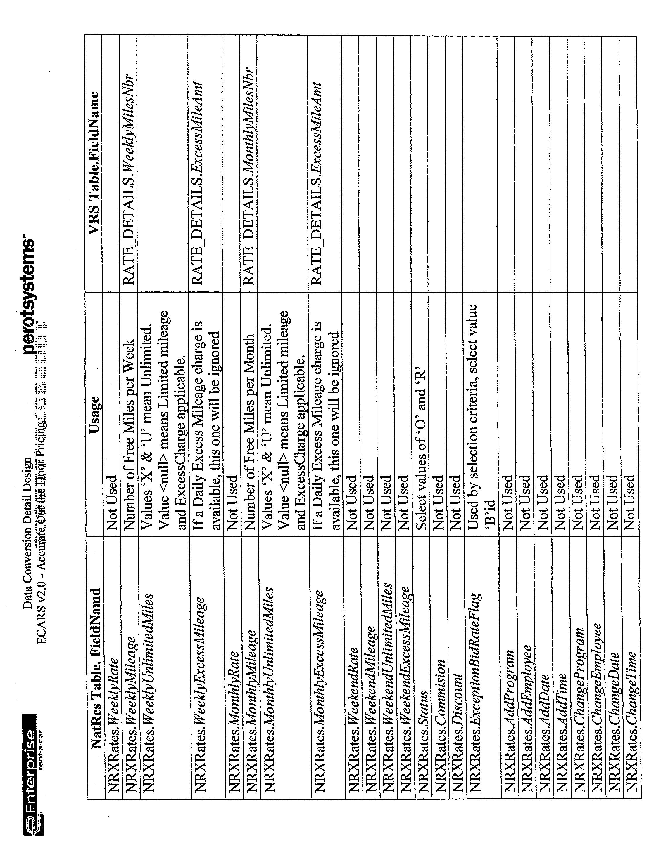 Figure US20030125992A1-20030703-P01087