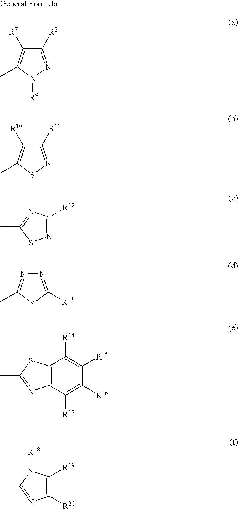 Figure US07086726-20060808-C00002