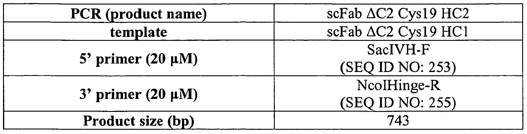 Figure imgf000391_0001