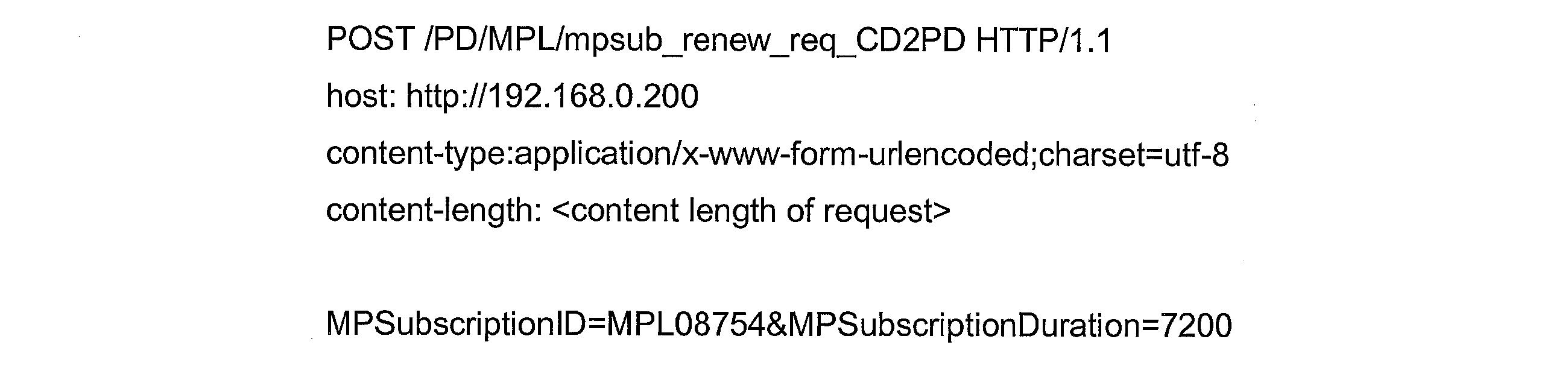 Figure JPOXMLDOC01-appb-I000051