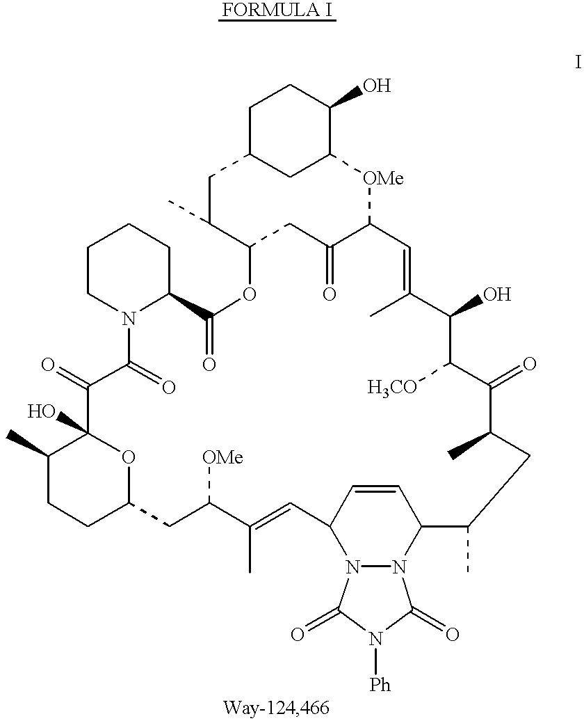 Figure US06376517-20020423-C00003