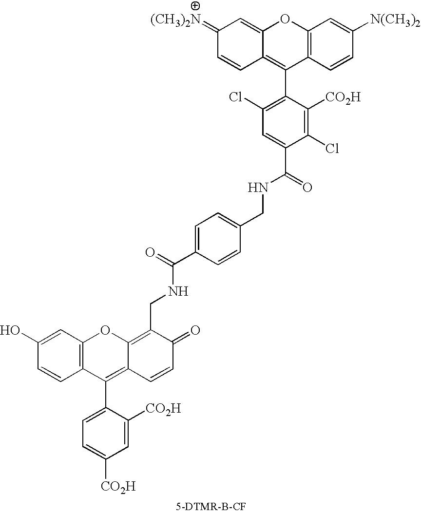 Figure US20070154926A1-20070705-C00069