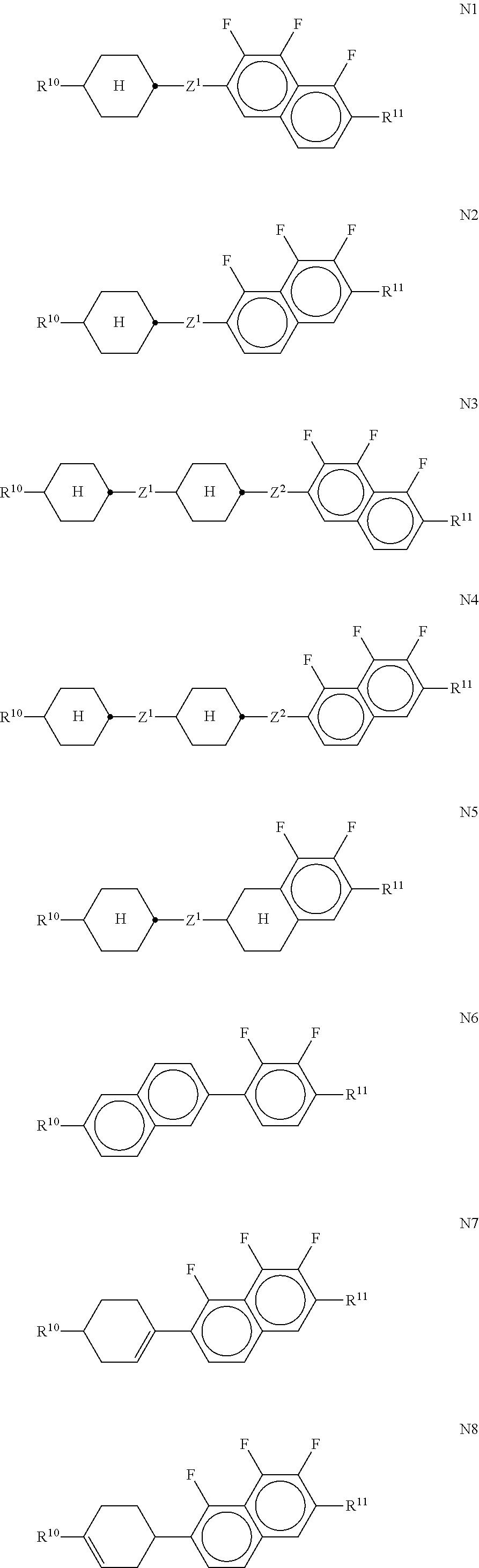 Figure US09279082-20160308-C00074