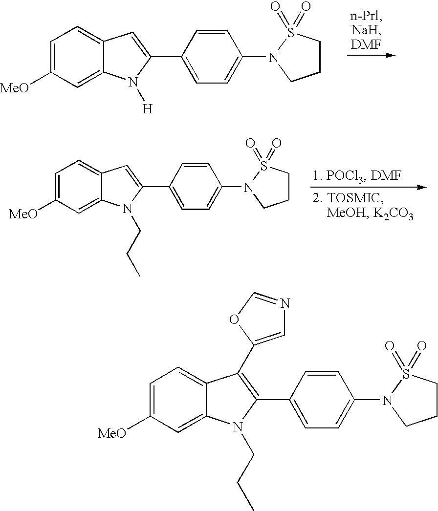 Figure US07781478-20100824-C00410