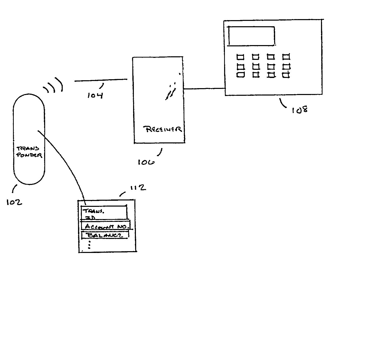 schmitttrigger rc oscillator circuit diagram tradeoficcom wiring rh 1 klzxc berufsorientierung emsland mitte de