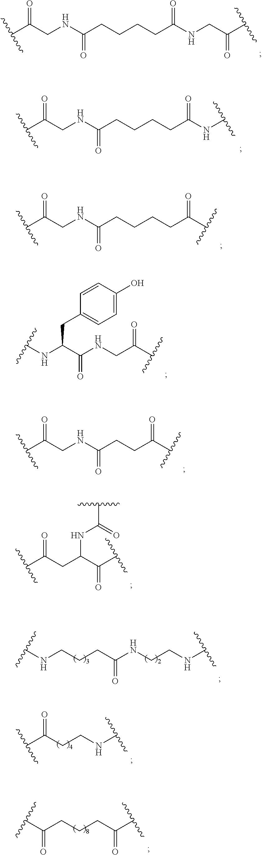 Figure US09932581-20180403-C00153