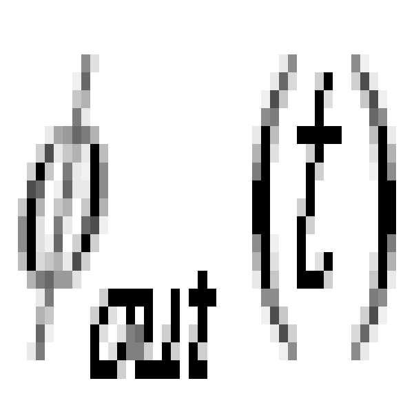 Figure 112014032650432-pat00054