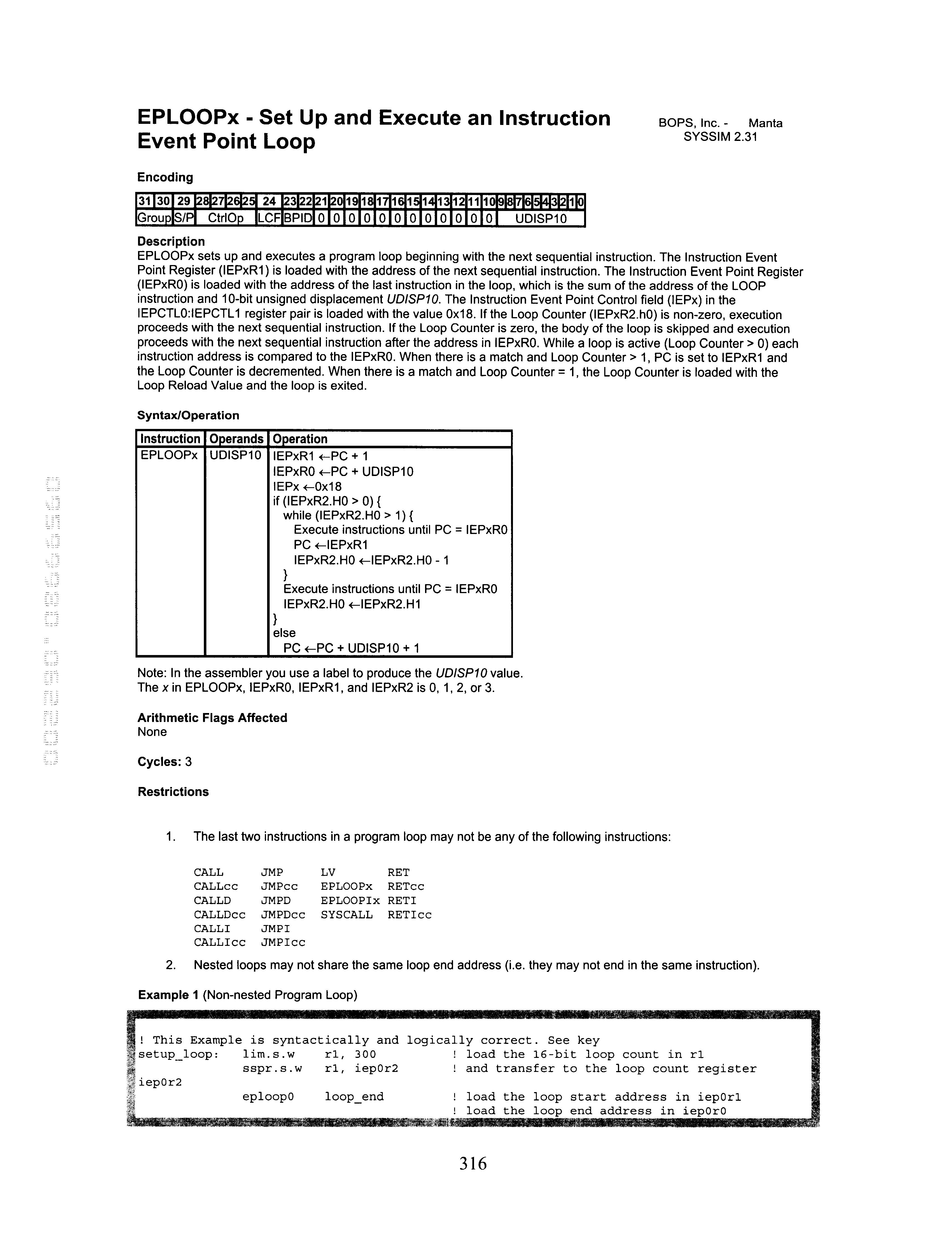 Figure US06748517-20040608-P00302