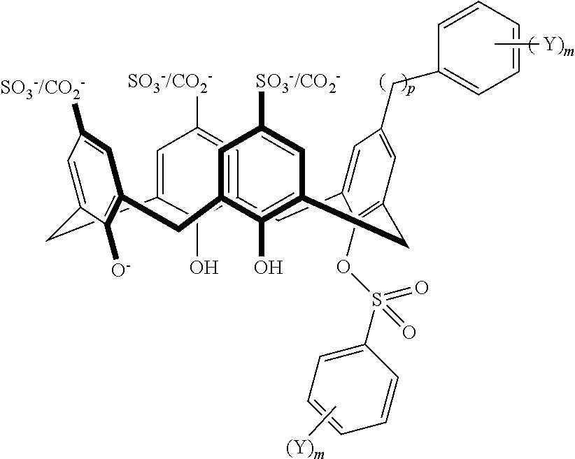 Figure US20170052154A1-20170223-C00044