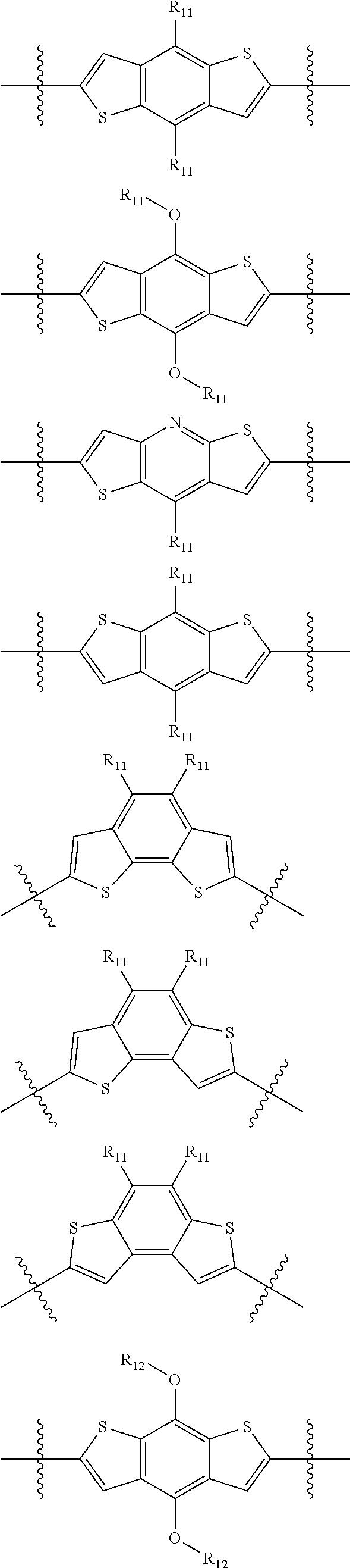 Figure US09865821-20180109-C00114