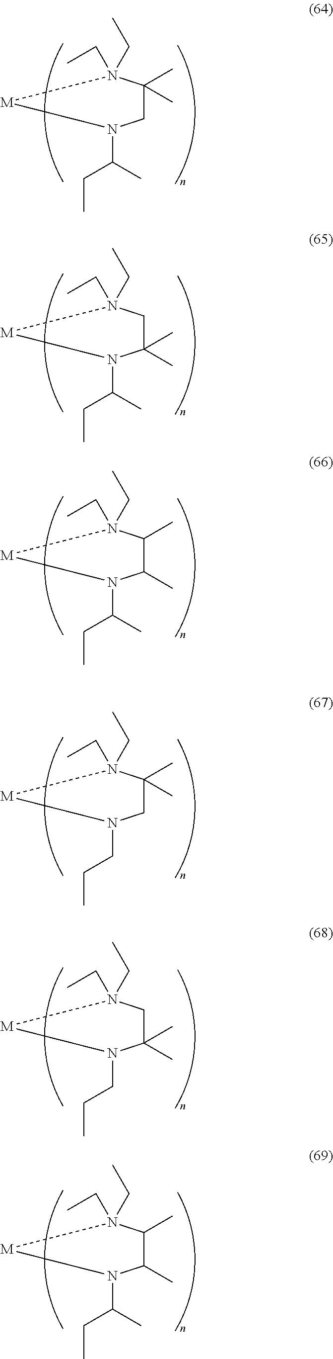 Figure US08871304-20141028-C00023