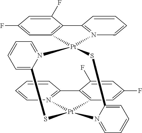 Figure US09312505-20160412-C00197