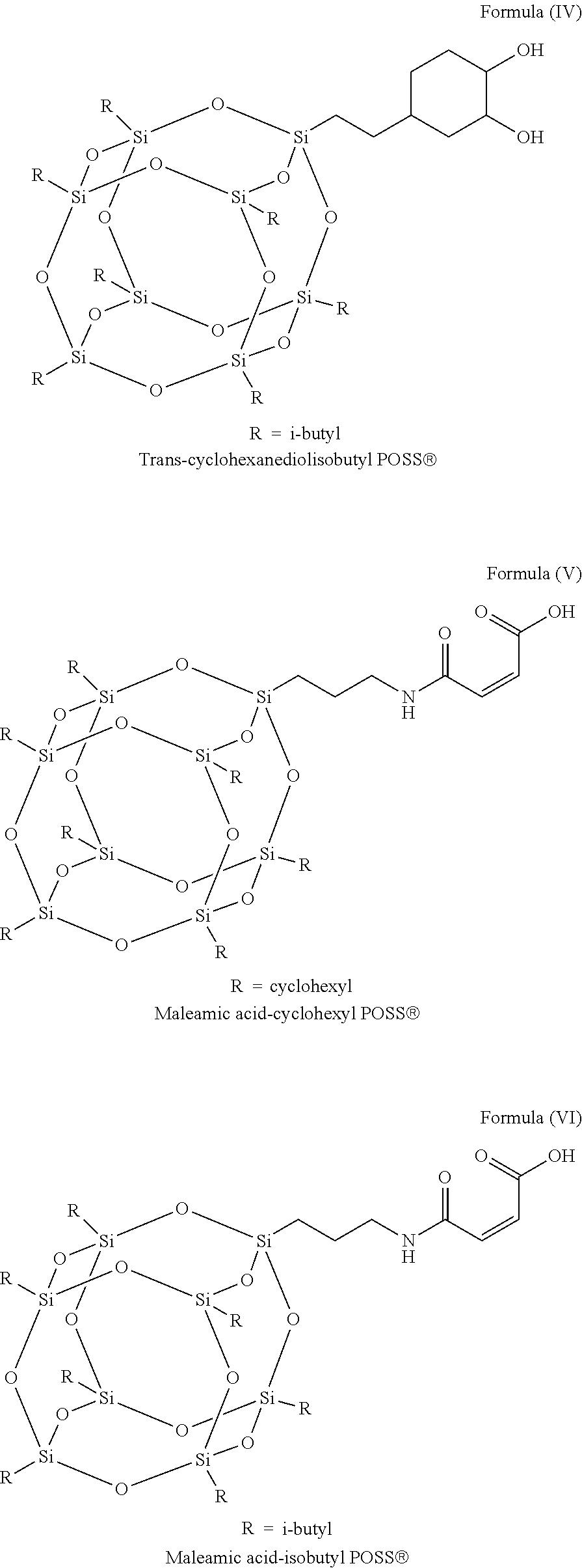 Figure US09017910-20150428-C00003