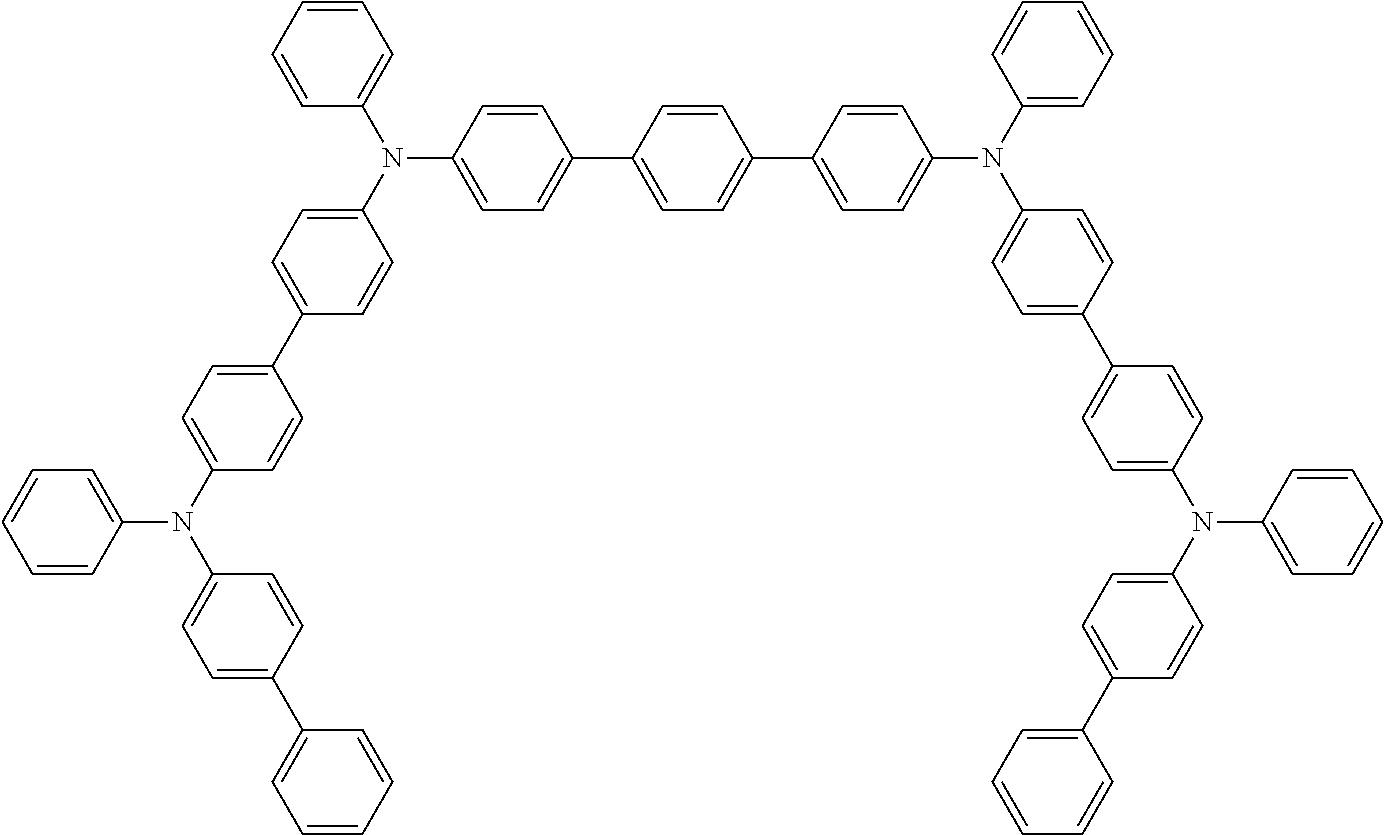 Figure US08969592-20150303-C00087