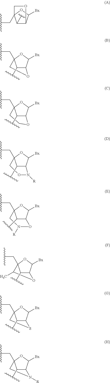 Figure US09523094-20161220-C00006