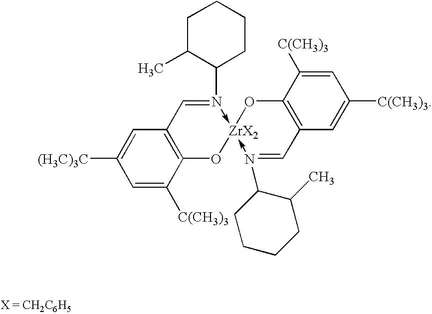 Figure US07355089-20080408-C00006