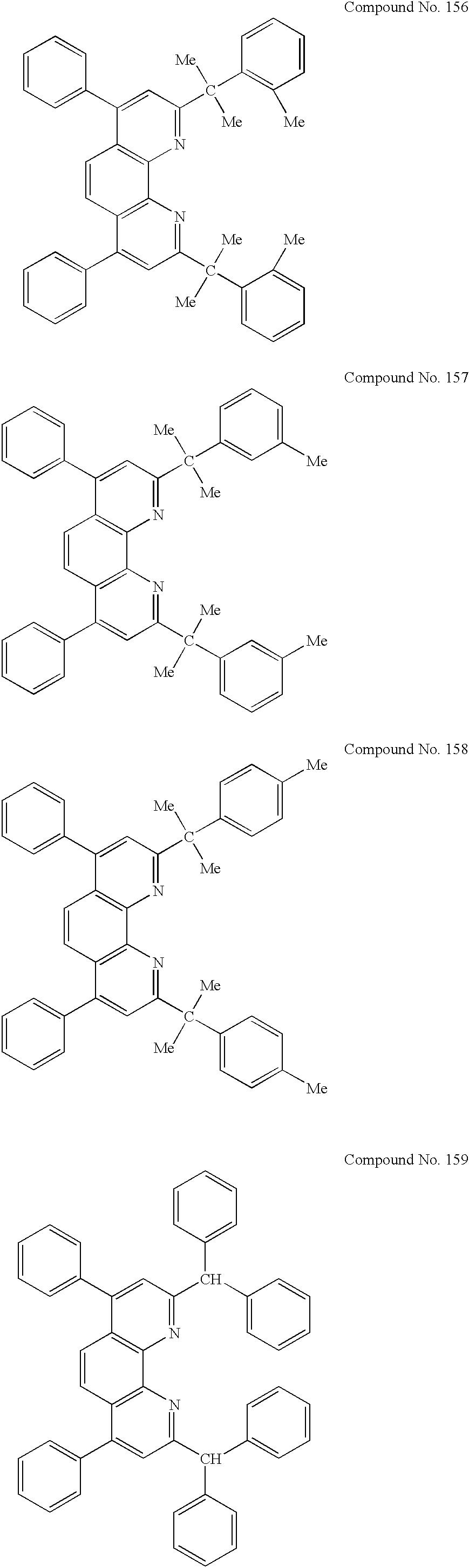 Figure US06524728-20030225-C00048