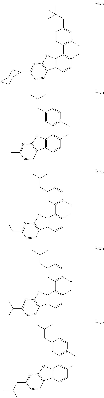 Figure US10043987-20180807-C00075