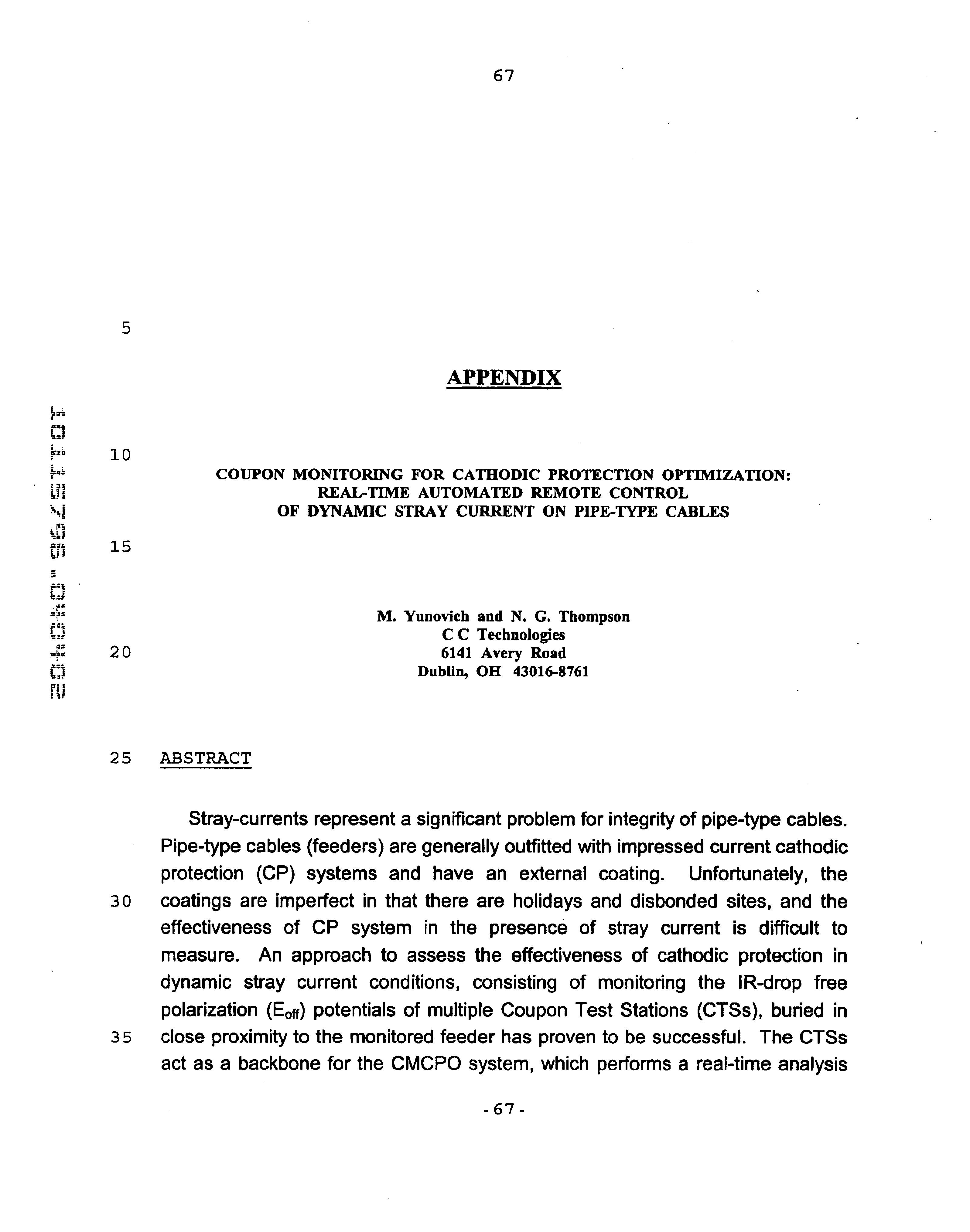 Figure US06744265-20040601-P00001