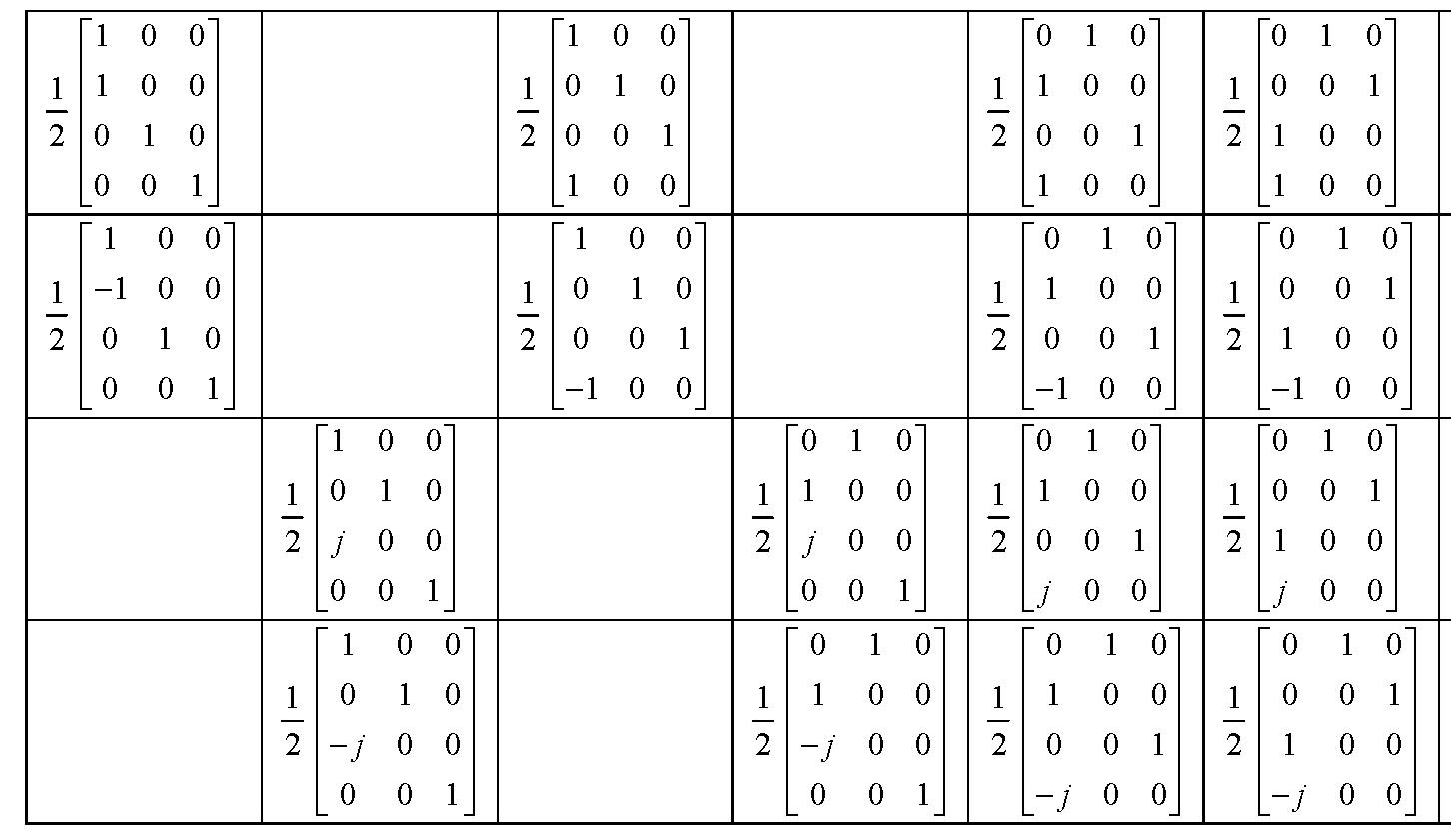 Figure 112010009825391-pat01338
