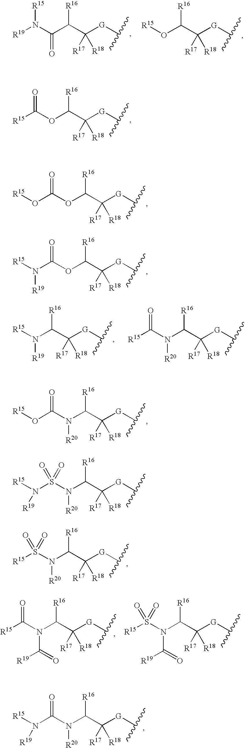 Figure US20060276404A1-20061207-C00062