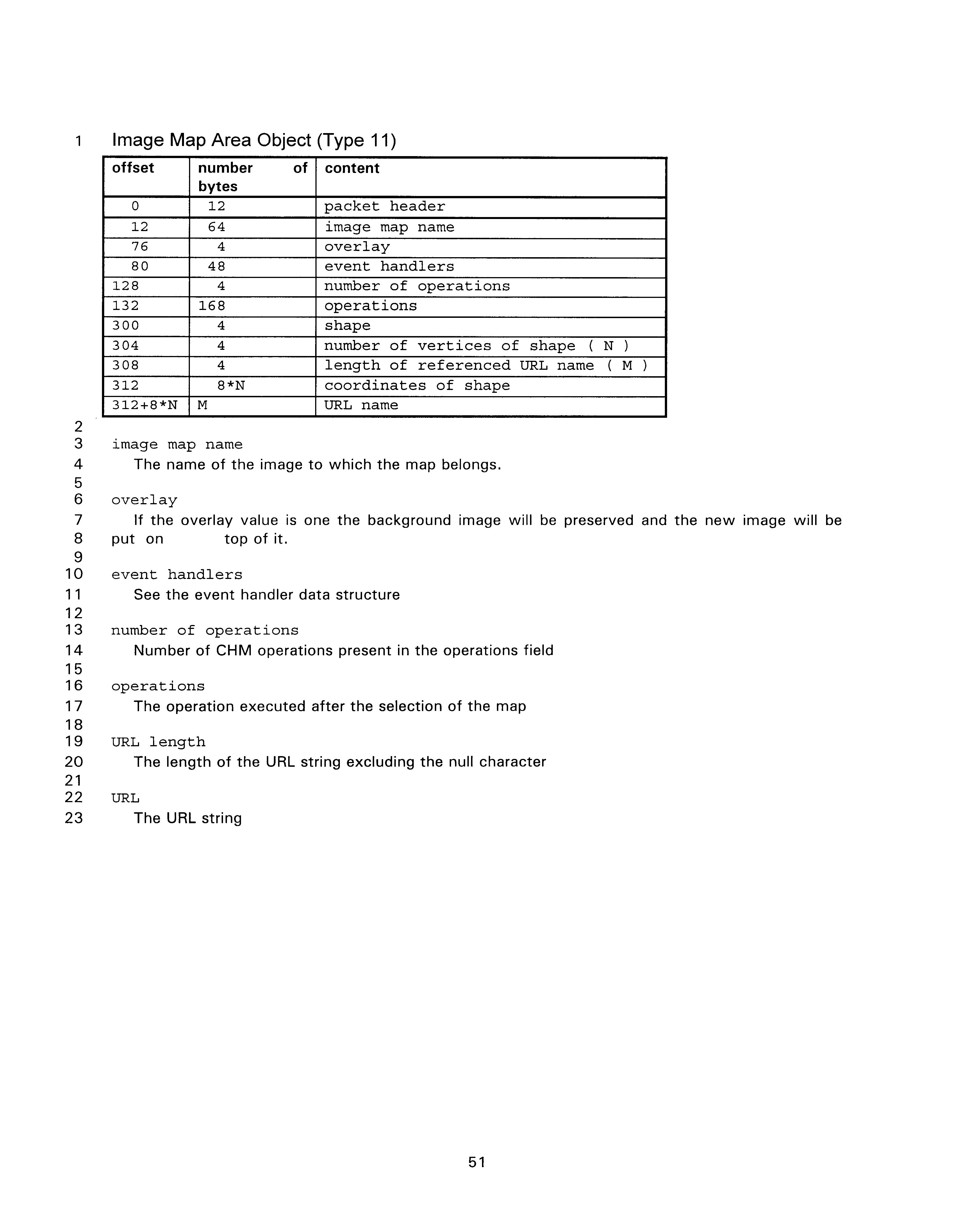 Figure US06263344-20010717-P00021